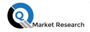 QandQ Market Research