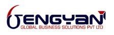 GenGyan - Corporate Training provider
