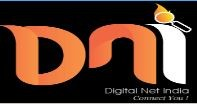 Digital Net India - Digital Marketing