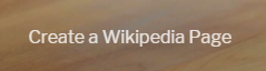 Create a Wiki Page for your business