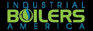 Industrial Boilers America, Inc.