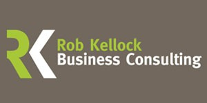 Rob Kellock Business Consulting - Management System development