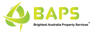BAPS Cleaning - Cleaning service