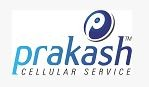Prakash Cellular Service - Smartphone & Laptop repair