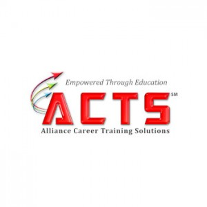 Alliance Career Training Solutions - Training center
