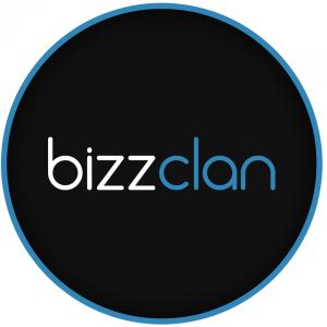 Bizzclan - SEO Services