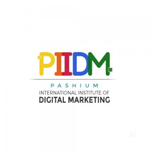 Pashium International Institute of Digital Marketing - Digital Marketing Courses