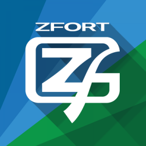 Zfort - Custom Magento Development Company