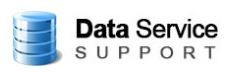 QB Data Service Support - QuickBooks Data Recovery Services