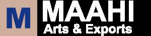 Maahi Arts & Exports