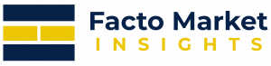 Facto Market Insights