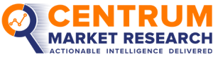 Centrum Market Research