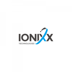 Ionixx Technologies - Blockchain development | UI UX Design | FinTech IT Solutions provider |Mobile and Web Application development