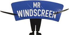 Mr Windscreen Repair and Replacement