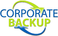 Corporate Backup - White Label Offsite Cloud Backup Reseller