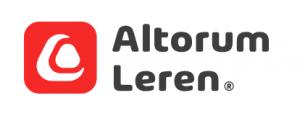 Altorum Leren