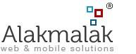 Alakmalak Technologies