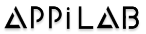 AppiLab Technologies