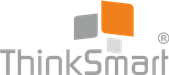 Thinksmart LLC