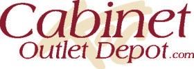 Cabinet Oulet Depot