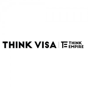 Think Visa - Migration consultant