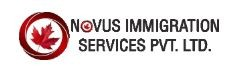 Novus - Immigration Services