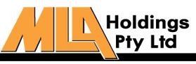 MLA Holdings - Forklift supplier