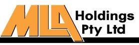 MLA Holdings - Forklift supplier