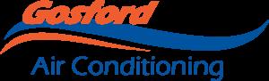 Gosford Air