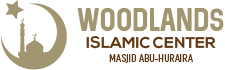 Woodlands Islamic Center of America