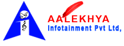 Aalekhya Infotainment Pvt Ltd.,