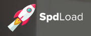 SpdLoad