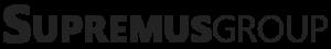 Supremus Group LLC
