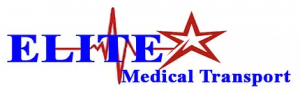 Elite Star Medical Transport