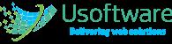 Usoftware