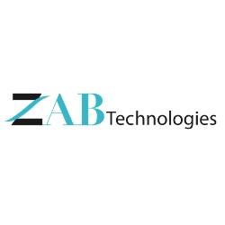 Cryptocurrency Exchange Software Development Company
