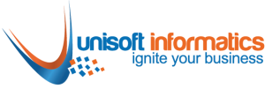 Unisoft Informatics