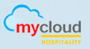 mycloud Hospitality: Award-Winning Hotel Software