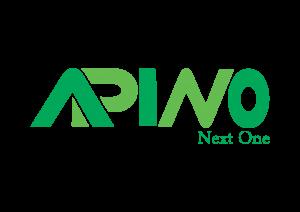 Apino Technology