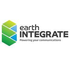 EarthIntegrate
