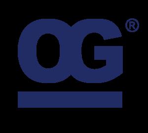 OG Products