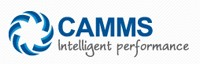 CAMMS - management consultancy