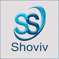 Shoviv Software Pvt Ltd.