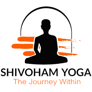 Shivoham yoga school