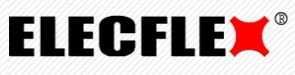 ElecFlex Technologies - Membrane Switch Manufacturer