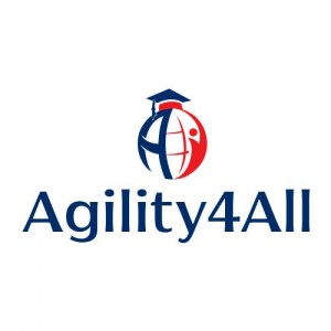 Agilty4All