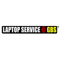 Laptop service center in Adyar