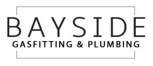 Bayside Gasfitting & Plumbing