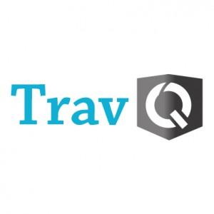 TravQ