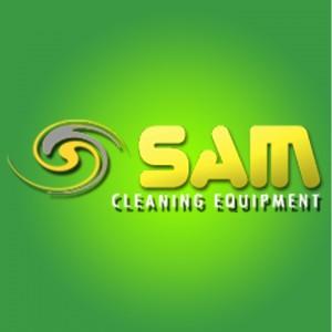 Sammop.com
